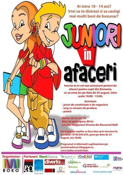 juniori_in_afaceri