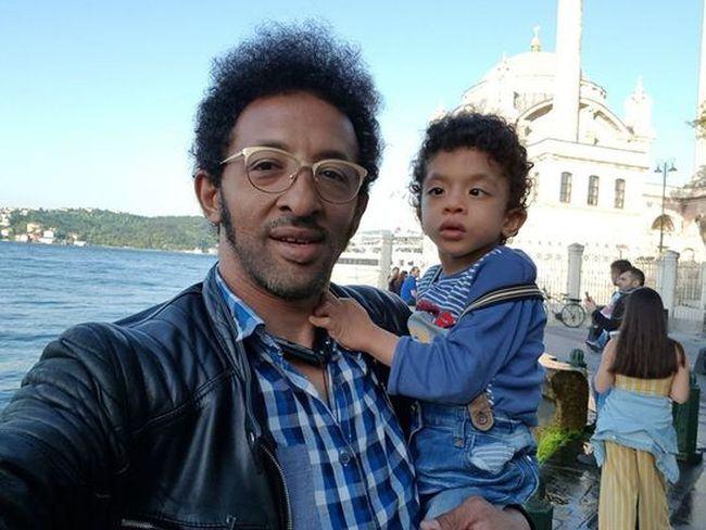 """Leon, fiul lui Kamara, in fata celei de-a cincea operatii in 4 luni. """"Este un exemplu de tenacitate si forta"""""""