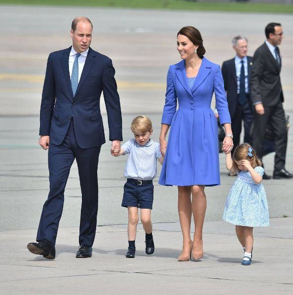 kate-middleton-hyperemesis-gravidarum