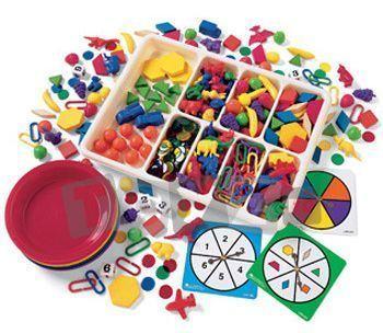 Joaca si jucariile copilului la 2-3 ani