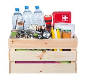 kit-urgenta-cutremur