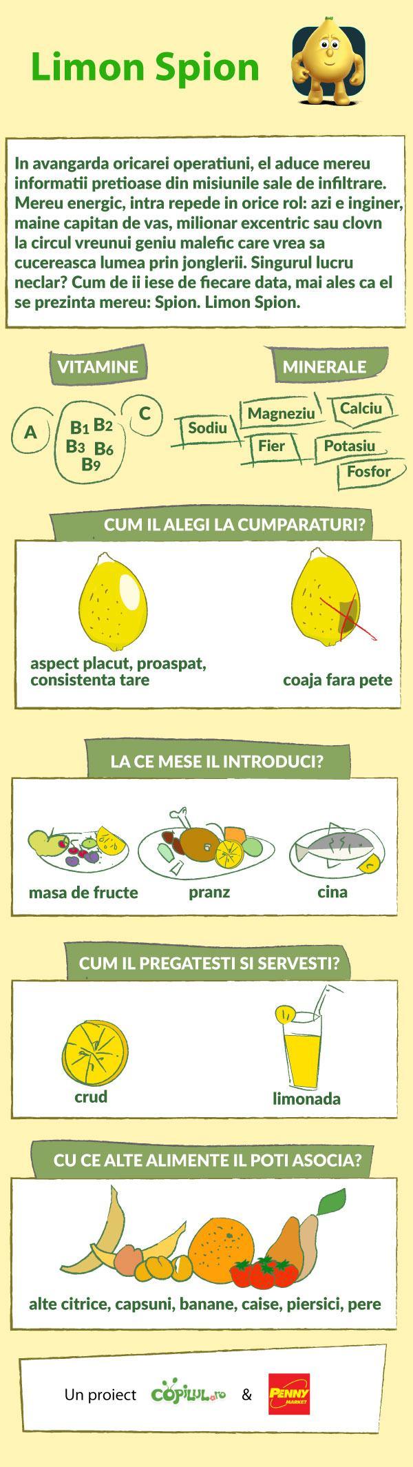 lamaie_infografic_Limon_Spion