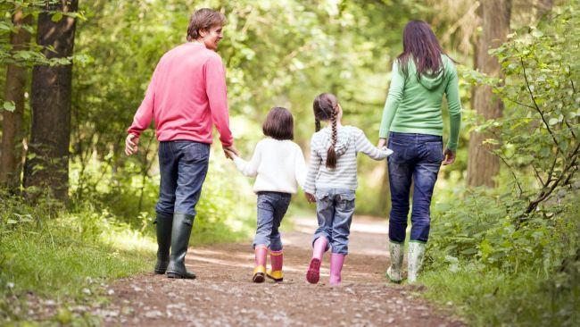 10 lucruri pe care toti copiii ar trebui sa le faca, cel putin o data pe luna
