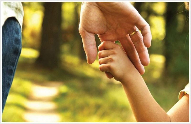 Parintii pot sta acasa cu copiii si dupa data de 15 mai