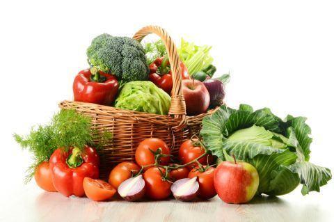 categorii de alimente