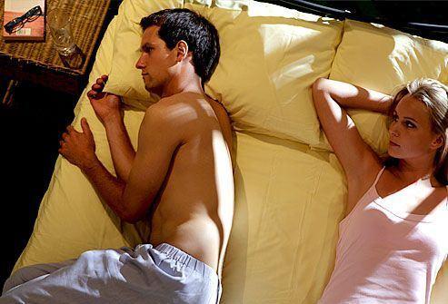 disfunctii sexuale masculine medic