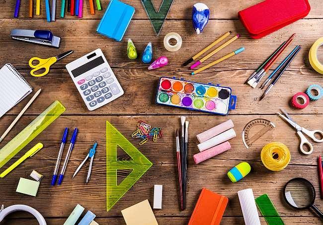 lista_rechizite_scoala_copii
