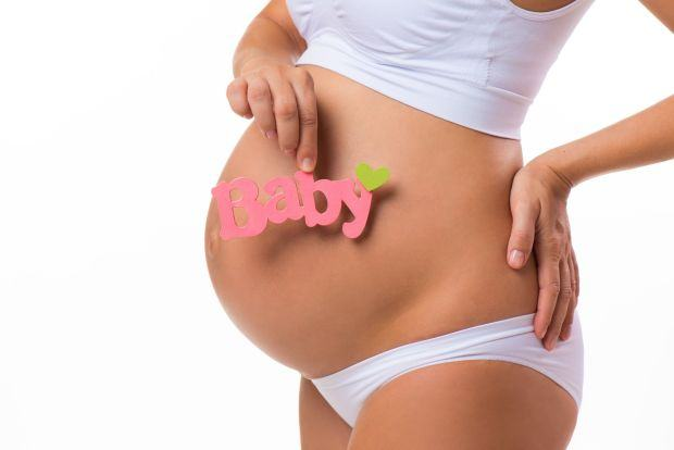 Listeria si sarcina