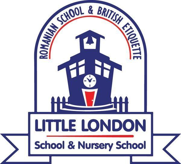 Little London Summer School 2014