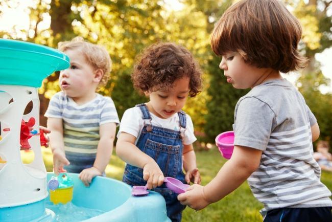 locuri-microbi-copii