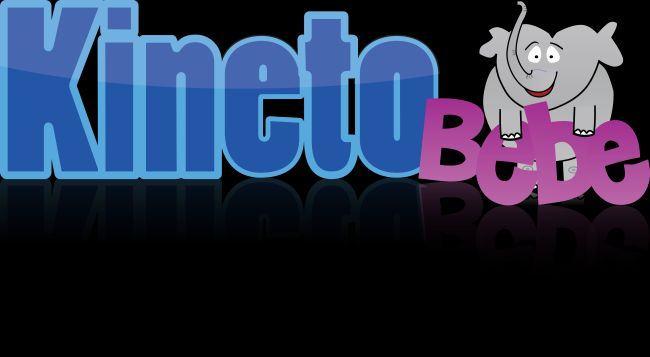 logo-KB-png