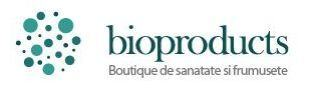 logo-bioproducts