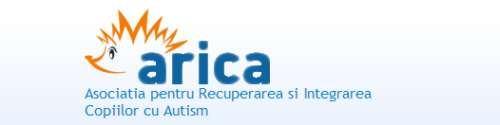 logo_arica