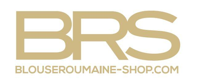 logo_blouseroumaine_shop