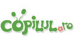 logo_copilul.ro