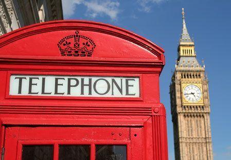 Londra pentru copii (gazda Jocurilor Olimpice 2012)