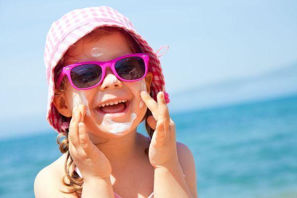Reguli pentru protectia solara
