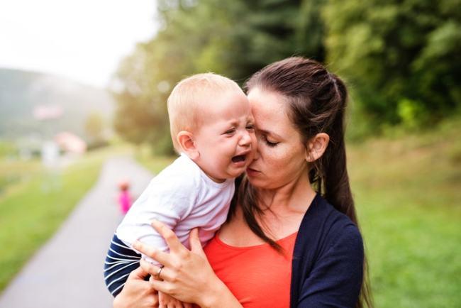 Ce semne urmaresc medicii atunci cand au de-a face cu un copil care s-a lovit la cap