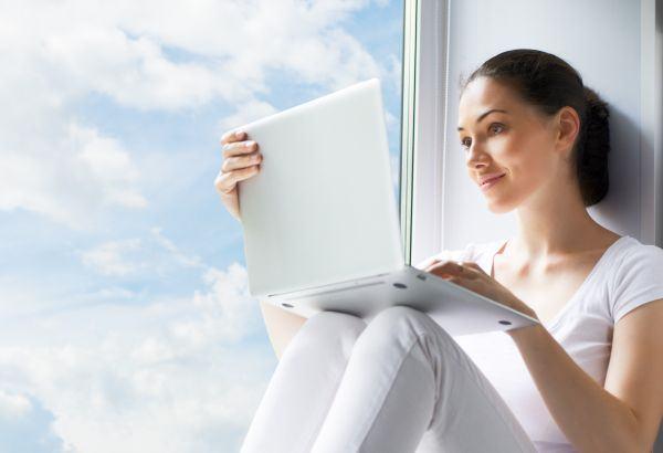 5 mituri despre lucratul de acasa