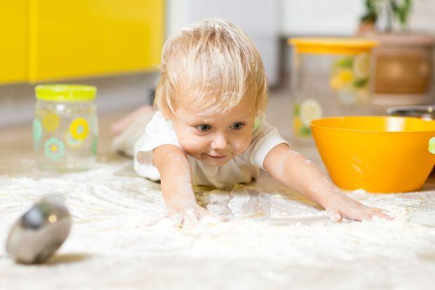 Lucruri enervante pe care le fac copiii si care sunt benefice pentru ei