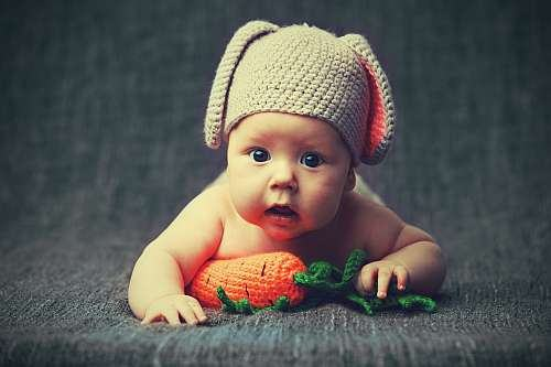 10 lucruri uimitoare despre nou-nascuti!