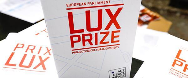 luxprize