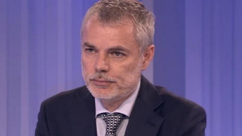 "Mihai Craiu: Sa fii bunic in era COVID-19. ""In relatia nepot - bunic cel mai fragil este BUNICUL"""