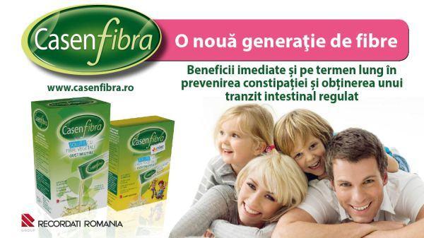 macheta_CasenFibra_corecta