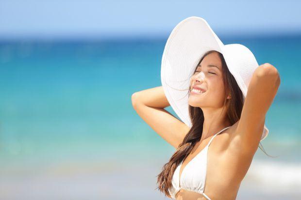 11 greseli de protectie solara pe care le facem cu totii