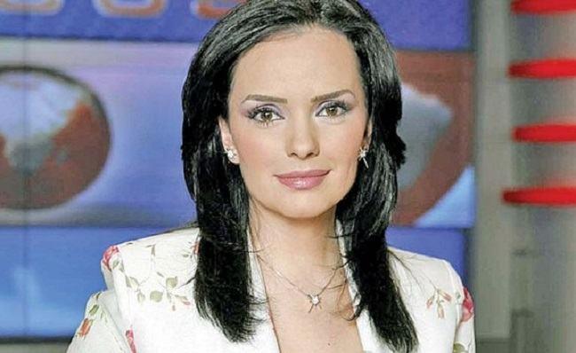 Magda Vasiliu, reactie emotionanta in fata dramei antrenorului care si-a pierdut fiica