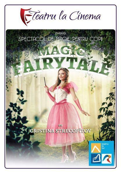 magic_fairytale