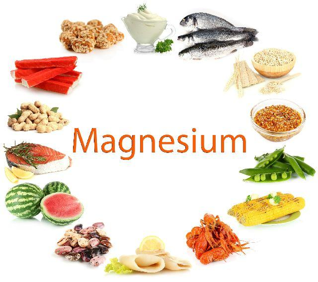 magneziu_alimente