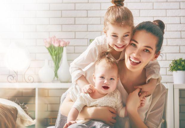 7 lucruri pe care nu i le datorezi copilului tau
