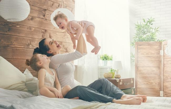 mama-copii