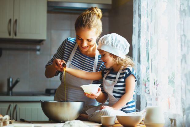 3 sfaturi pentru a-l ajuta pe cel mic sa preia responsabilitati