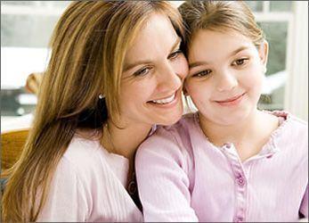 Cum sa-ti pregatesti copilul pentru viata de adult