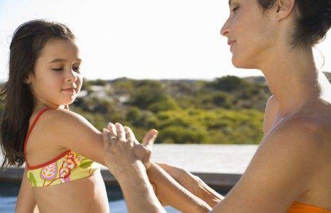 8 remedii naturiste pentru a trata intepaturile de tantari