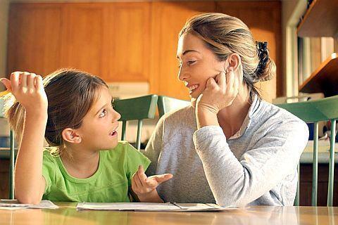 Abilitati pe care orice copil trebuie sa le deprinda