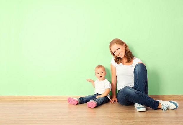 9 obiceiuri pe care sa le furi de la copilul tau