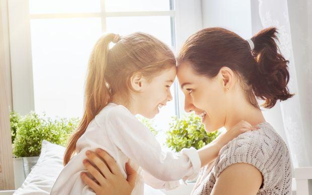 Lucruri pe care doar mamele cu un singur copil le stiu