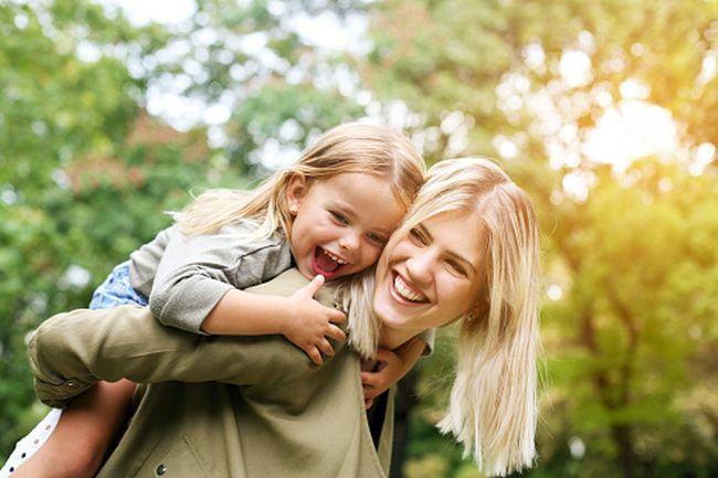 Studiul realizat in 70 de ani care explica ce inseamna sa fii un parinte bun