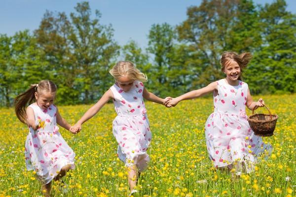 11 lucruri pe care nu ar trebui sa le spui unei mame cu mai multi copii