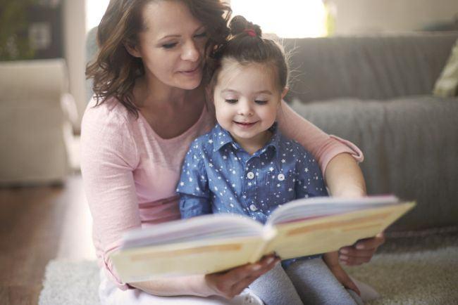 20 de lucruri pe care trebuie sa le faci cu fiica ta