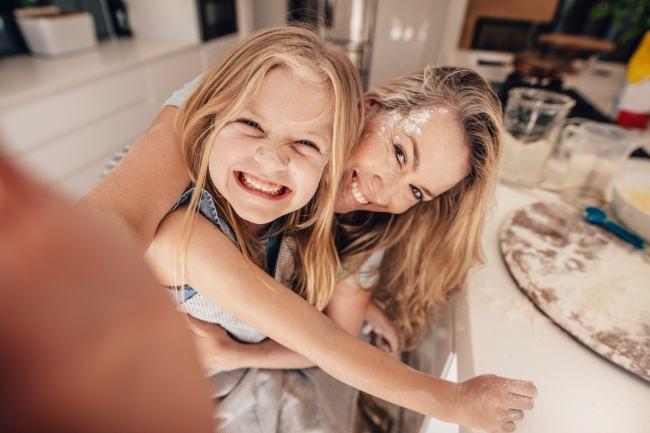75 de lucruri pe care vreau ca fiica mea sa le stie