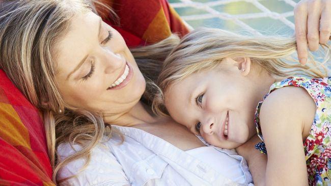 Este lucru sigur: Mamele singure cresc copii minunati
