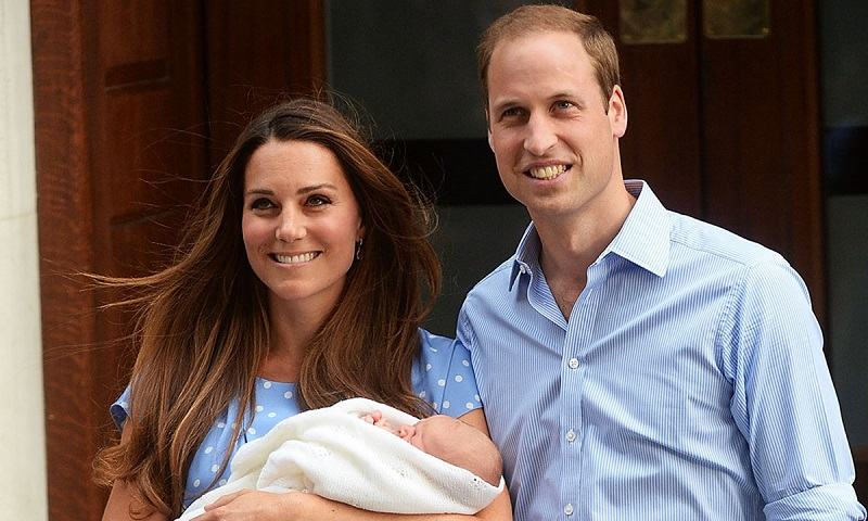 "Kate Middleton, destainuiri in premiera despre maternitate: ""M-am simtit izolata"""