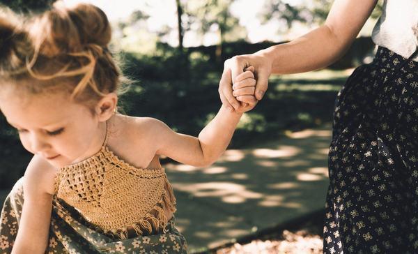 10 lucruri pe care mama ta nu ti le-a spus.  Atentie, iti vor da lacrimile!