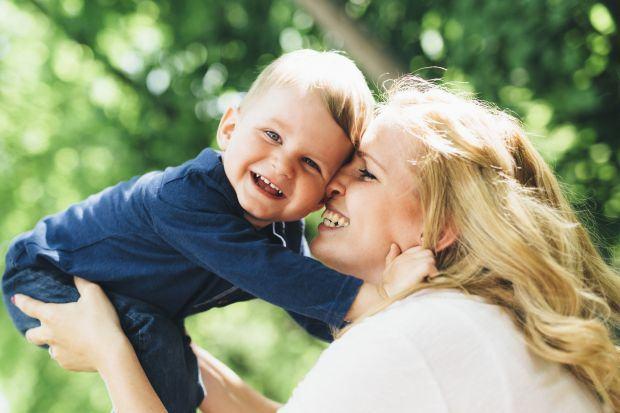 5 sfaturi utile pentru mamici singure