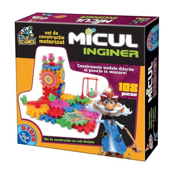 Micul Inginer