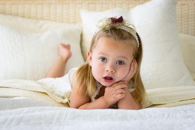 De ce se masturbeaza copiii si ce pot face parintii?